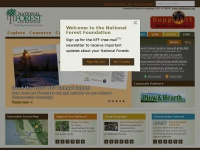 nationalforests.org