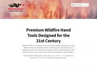 dragonslayers.com