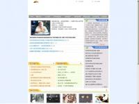 hd-qxs.com.cn