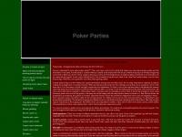 poker-parties.net