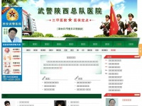 wjyiyuan120.com
