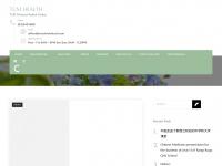 tcmchristchurch.com