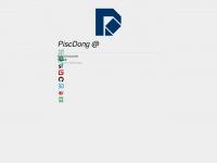 piscdong.com