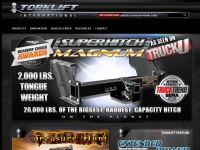 torklift.com