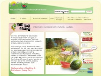 watermelon.org