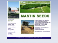 mastinseeds.com