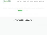 agrogreencanada.com