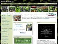 willowaynurseries.com