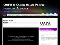 Qapa.org
