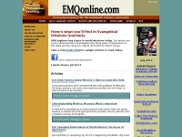 Emisdirect.com - EMIS Direct | Home