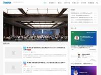 存储在线(Dostor.com) - 全球领先的存储专业媒体