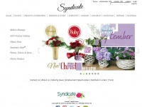 syndicatesales.com