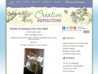 bicreativeinspirations.com