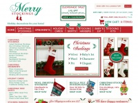 merrystockings.com