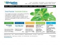 irrigation.org