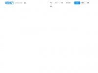 mingdao.com