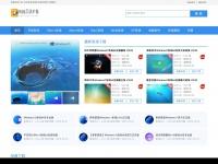 Xiuxiu8.net