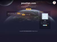 pouchan.com