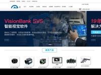 tangbei.net