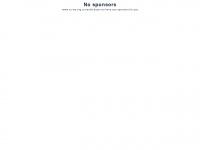 cc-my.org