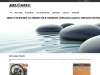 ampli5-shop.com