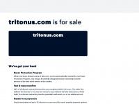 tritonus.com