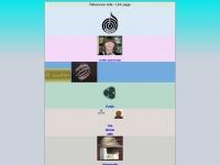 maartensson.net