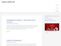 bogoe-sejlklub.dk