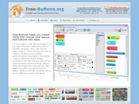 free-buttons.org Thumbnail