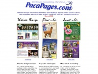pacapages.com