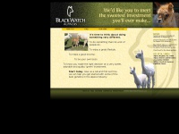 blackwatchalpacas.com
