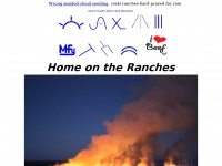 ranches.org