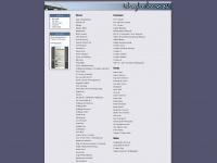 thyholm.net - Nettets samlingssted for thyholmere