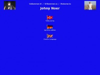 Noer.info - Johny Noer