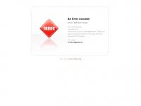 andreasbaron.com