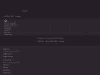 ckwebdesign.com