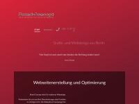 brand-concept.info