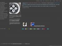 aviation-time.com
