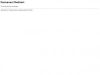 serlesbahnen.com