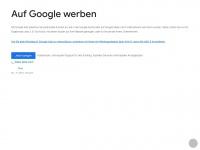 adwords-starthilfe.de