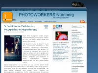 photoworkers.org Thumbnail
