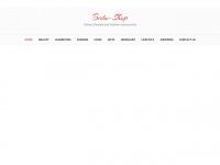 Bvdw-shop.org