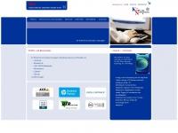 knedv.com