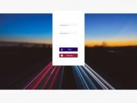 Traisy.net