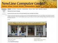 alpha-edv.net Thumbnail