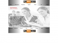 pc-project.com