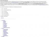 server-team.de Thumbnail