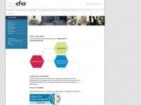 Co-da.net