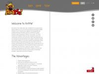 antme.net Thumbnail