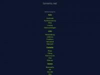 torrents.net Thumbnail